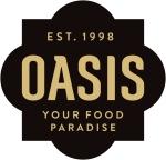 Oasis-Brandmark-Primary-Black-RGB