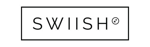 Swiish logo